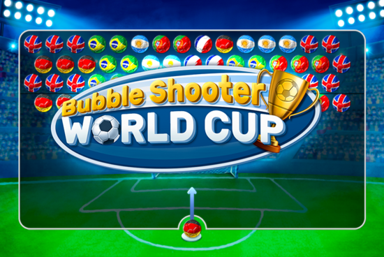 Bubble_Shooter_World_Cup